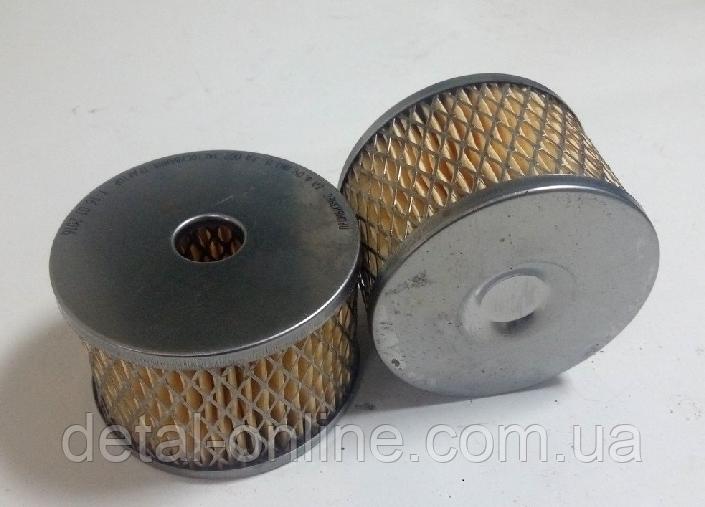 Фильтр топливный Промбизнес РД-002 (ЭФТ-532А ) Т-16,25