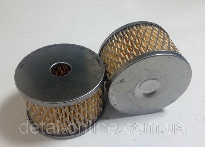 Фильтр топливный Промбизнес РД-002 (ЭФТ-532А ) Т-16,25, фото 2