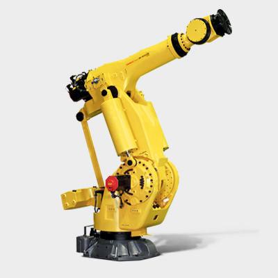Промисловий робот Fanuc M-900iB/700