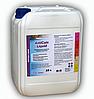 Химия для бассейнов AntiKalc plus жидкий Dr.Water 10 л