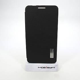 Чехол ROCK Elegant Samsung Galaxy Note 3 Neo [N750] black EAN/UPC: 6950290662805