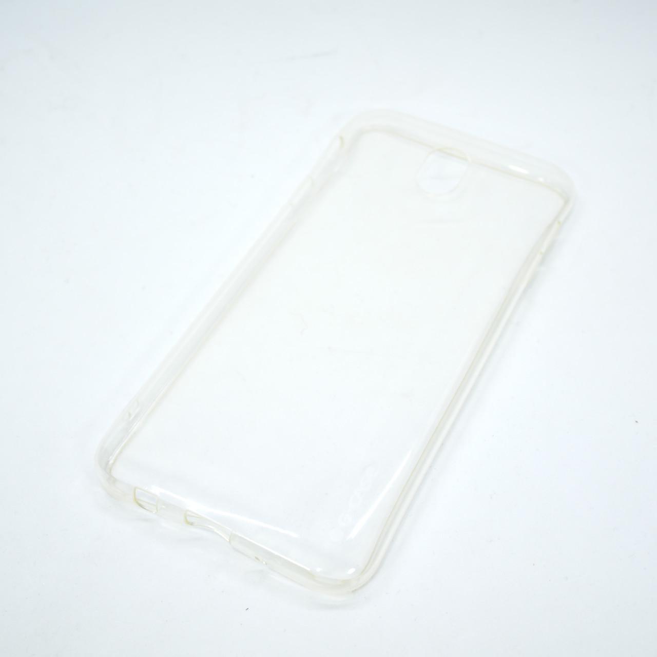 Чехол G-Case Delicatesse Samsung Galaxy J730
