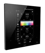Контроллер Умного Дома Zipato Контроллер умного дома ZipaTile, Z-Wave+ZigBee+WiFi, ARM 1.6GHz, 1Gb RAM, 8Gb Flash, черный