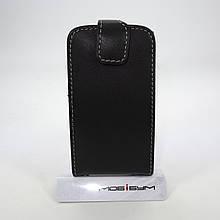 Чехол PDair Flip Top Samsung Galaxy mini II S6500D EAN/UPC: 489436213721