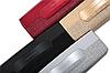 Беспроводная Bluetooth колонка SODO L2-LIFE Silver | Оригинал, фото 5