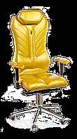 Кресла, стулья, диваны для офиса и учреждений.