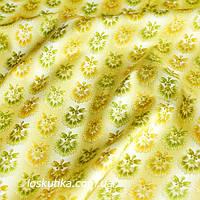 34006 Градиент (желтый)