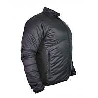 Куртка Chameleon Jacket Ultra Light Black, фото 1