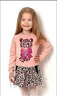 89bdbb91359896 Mevis. Сукні і туніки. Сукня текстильна для дівчинки, цена 335 грн ...