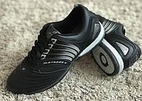 Подростковые кожаные кроссовки в Украине. Сравнить цены 22565738fa4a6