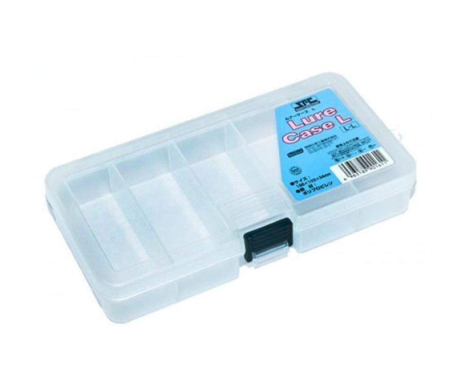 Коробка Meiho Lure Case LL L-LL