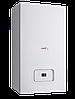 Котел газовый конденсационный Lynx Condens 18/25 MKV (Рысь Конденс)