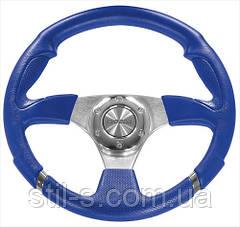 Рулевое колесо ISOTTA (R-EVO 125-2 PBF)