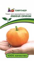 Томат Амана Оранж, семена, фото 1