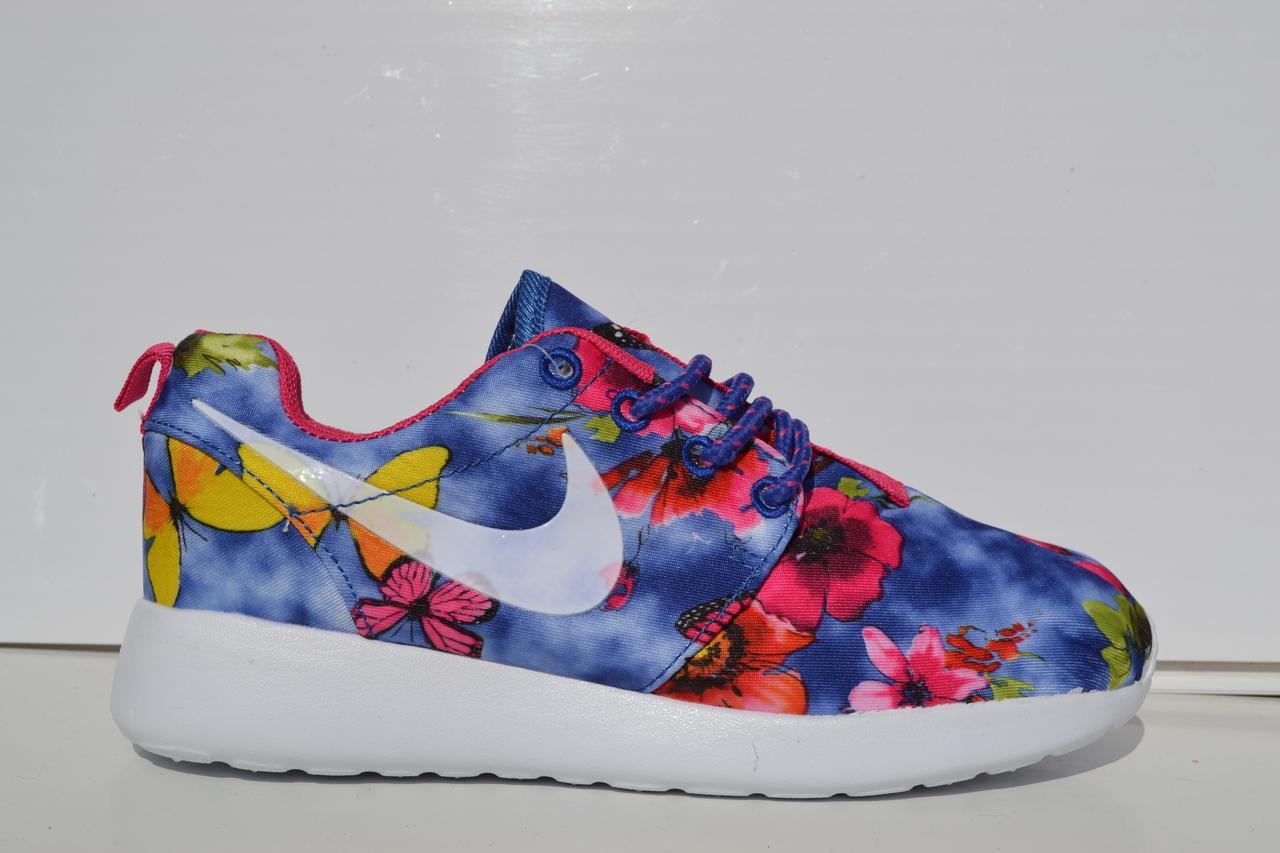 Кроссовки Nike 903