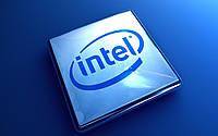 Процессор Intel Celeron M 550 2.00GHz/1M/533 socket P tray