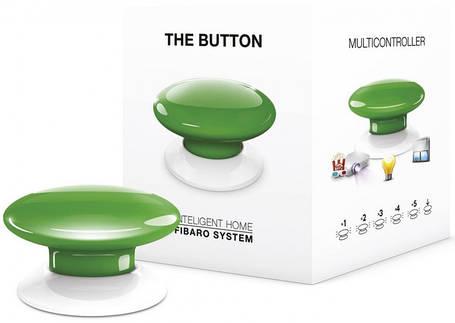 Смарт-вимикачі, кнопки і розумні розетки