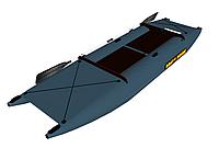 SUP KAT S мини-катамаран, фото 1