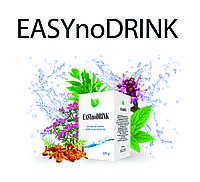 EASYnoDRINK (Изи ноу Дринк) - эффективное средство от алкоголизма, фото 1
