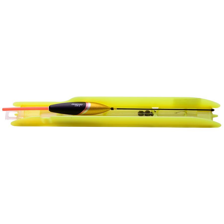Поплавочная оснастка Flagman TF5006 3 г