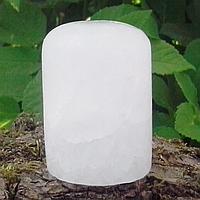 Мінеральний дезодорант-кристал Diamant, 73 г
