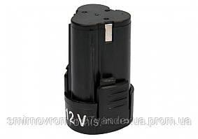 Аккумулятор STHOR Li-Ion 12 В 1.5 Ач
