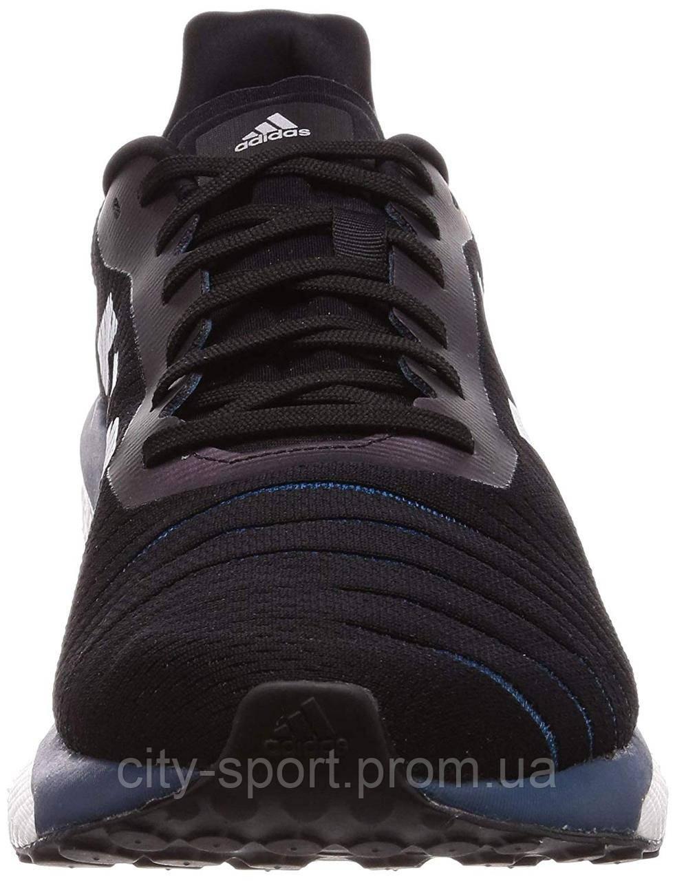 9e126411 Мужские кроссовки для бега adidas Solar Drive D97442, цена 2 995 грн.,  купить в Херсоне — Prom.ua (ID#85389622)