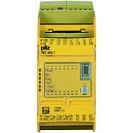 772010 Системи управління PILZ PNOZ mm0p-T