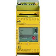 772001 Системи управління PILZ PNOZ mm0.1p