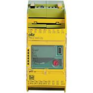 772002 Системи управління PILZ PNOZ mm0.2p