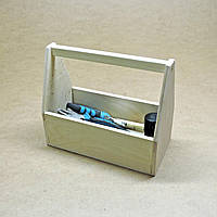 Ящик для инструментов Спартак 30