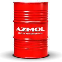 Масло моторное 10W-40 полусинтетическое Super Plus (60л) (пр-во Azmol)