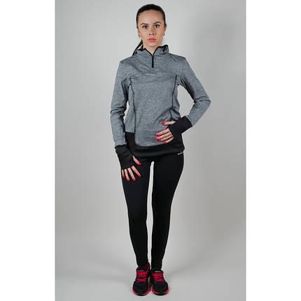 Женский спортивный костюм Adidas Stella McCartney, фото 2