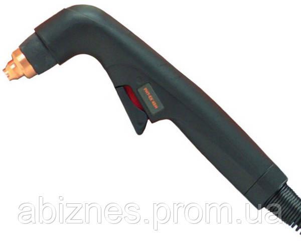 Резак плазменный ручной FHT-EX® 40H TCS13, 4 м