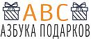 """Интернет-магазин """"Азбука Подарков"""""""