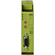 772032 Системи управління PILZ PNOZ mmc3p DP