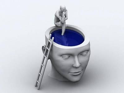 Психологія-Психология