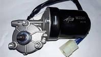Мотор стекло-очистителя ВАЗ 2101