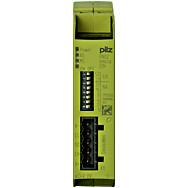 772033 Системи управління PILZ PNOZ mmc4p DN
