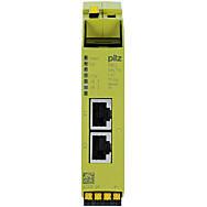 772036 Системи управління PILZ PNOZ mmc11p CAT