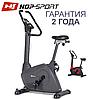 Тренажер велотренажер HS-080H Icon grey