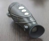 Тепловизионный монокуляр IRay Xeye E6 Pro 3000м