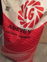 Семена кукурузы Адевей Лимагрейн ФАО 290