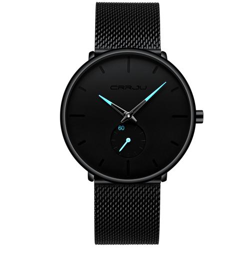 71026aad15c0 Мужские часы интернет магазин часов украина: продажа, цена в Киеве. часы  наручные ...