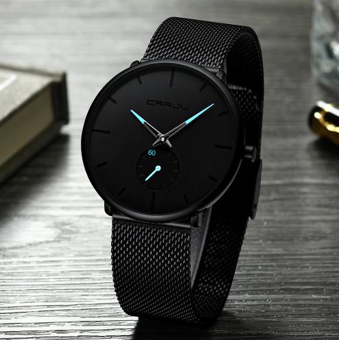 0a10e845d1f1 Мужские часы интернет магазин часов украина