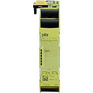 772131 Системи управління PILZ PNOZ m ES RS232
