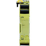 772131 Системи управління PILZ PNOZ m ES RS232 , фото 2