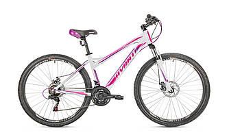 Велосипед 27,5 Avanti Force 16
