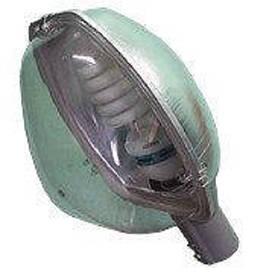 Світильник вуличний ПКУ-18У Е27 Optima (КЛЛ 105Вт)
