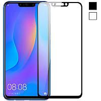 Защитное стекло для Huawei P Smart Plus (9H), фото 1